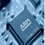 ARM-Projects