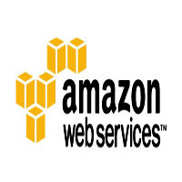 AWS_web-services