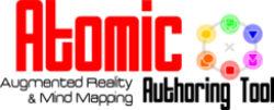 Atomic Authoring tool