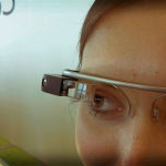 Augmented-reality-projects-Lens-Glass