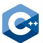 CPlusPlus Projects for students