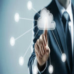 Cloud analyst projects for students
