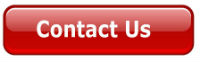 Academic College Projects   Contact