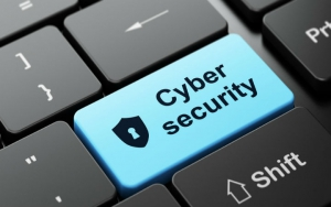 Cyber Security Projects