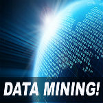 Data Mining Projects for Engineering students