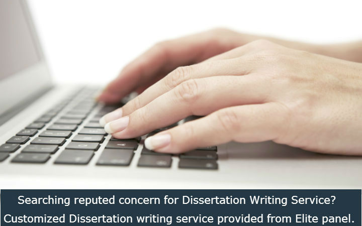 Uk dissertation writing help me