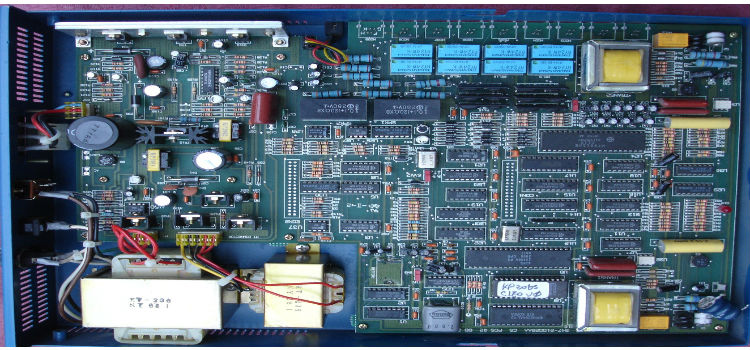 EEE-Projects-Power-Electronics