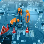 Embedded-Systems-Projects