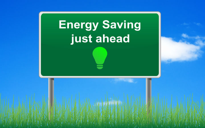 Energy Efficiency projects for engineering students