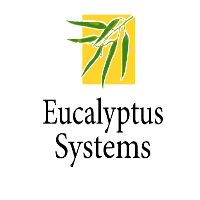 Eucalyptus-tool