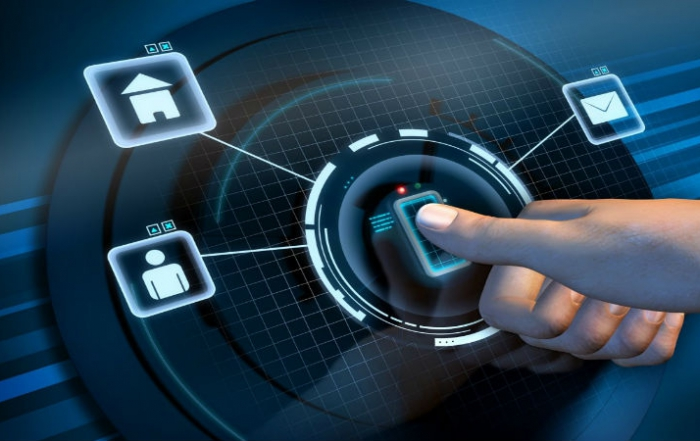 thesis biometric security The research involves tracking the body points of fis system users when they interact with biometric devices his thesis research, under the security.