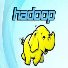 Hadoop-Thesis