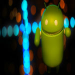 IEEE-Android-Projects