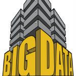 IEEE Big Data Projects