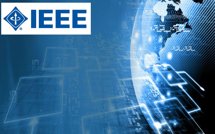 IEEE Projects for students