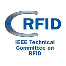 IEEE-RFID-Projects-Topics