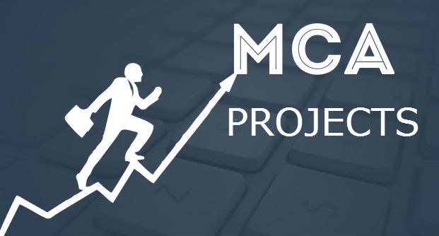 MCA Projects