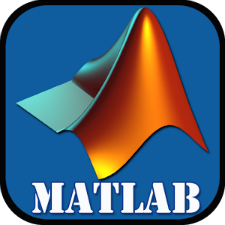 Matlab-Thesis