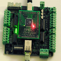 Microcontroller-Based-Project