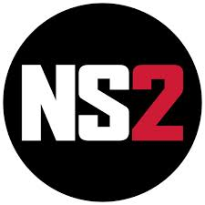 Ns2-Thesis