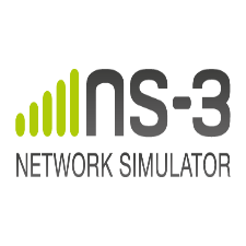 Ns3-Thesis