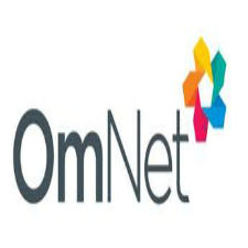 Omnet-Thesis