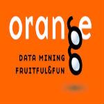 Orange-weka-tool