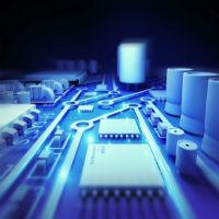 Power-Electronics-Project-Ideas