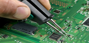 Power-Electronics-Projects-components