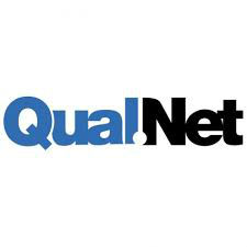 Thesis on qualnet