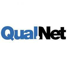 Qualnet-Thesis