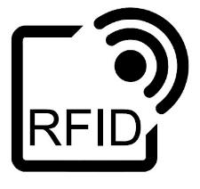 RFID-Active-Tags