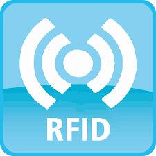 RFID-Components