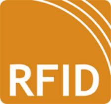 RFID-Passive-Tags
