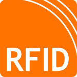 RFID-Projects