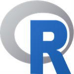 RTool Projects for Engineering students