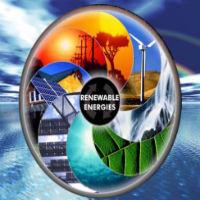 Renewable-Energy-Project-Ideas