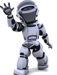 Robotics Projects for engineering student