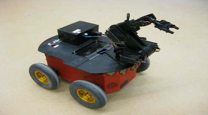Robotics-Projects-for-Engineering-Scholars