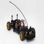 Robotics-Projects
