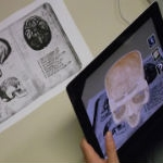 Spatial-Augmented-Reality