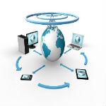 Wireless-Communication-Projects