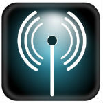 Wireless-Network-Projects