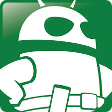 android-projects-Ideas
