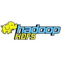 apache-hadoop-hdfs