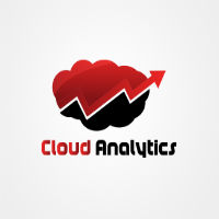 cloud-analytics