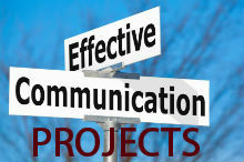 communication-Projects-for-electronics-students