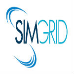 grid sim projects for engineering students