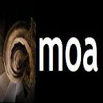 moa-weka-tool