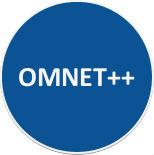 omnet++